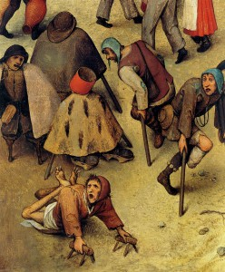 1559-Pieter-Bruegel-the-Elder-The-Fight-Between-Carnival-and-Lent-Detail-mutilated