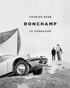 cover ronchamp