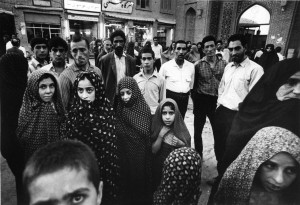 01.-Gabriele-Basilico_Iran-1970_Qom-Iran