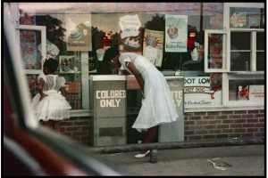 gordon_parks_drinking_fountains_mobile_alabama_1956.jpg.size.xxlarge.letterbox